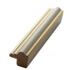 Baguette 150200_15mm