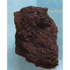 Угли каменные. бурый уголь марок БР-1 и 2БР для