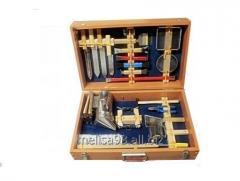 Набор инструментов подарочный