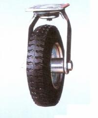 Колеса пневматические SC0801