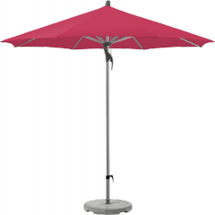 Зонт Glatz  FORTINO