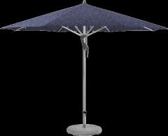 Зонт Glatz FORTERO