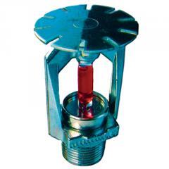Sprinkler Minimax 3(5) - SP DN 10/15