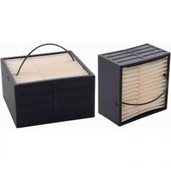 Элемент ф-ра топливного сепаратора N378886/P502392/0319822/87409379 JD, ХТЗ