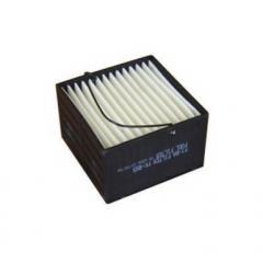 Элемент ф-ра топливного сепаратора N378886/P502392/0319822/87409379 JD, ХТЗ, E1030K