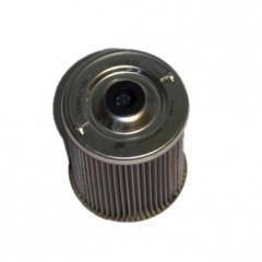 Элемент ф-ра гр/очистки топлива D00054/01172715, ХТЗ с дв.Deutz-BF6M1013E