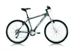 Велосипеды горные хардтейл Kellys VIPER | аренда