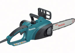"Power saw chain ""Makita"