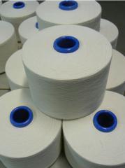 Yarn Acrylic 1/16 wholesale, an acrylic yarn from