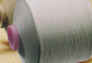 Acrylic yarn of Akrilik 232