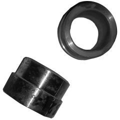 Втулка пальц КЗК-6.04.031
