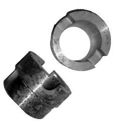 Втулка пальца КЗК-6