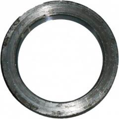 Втулка кольца зубчатого узкого КЗК-6
