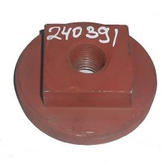 Упор диска батареи ЛДГ-10, ЛДГ-10М.05.102