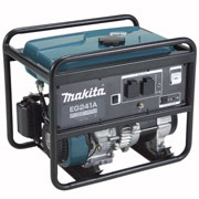 Makita generators