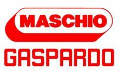 Втулка квадратная кардана привода высевающего аппарата Gaspardo