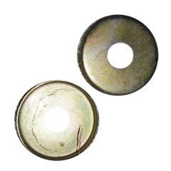 Пыльник крышка защитный втулки 375 К6 Клен