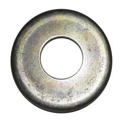 Пыльник защитный подшипника сошника сквозной Клен