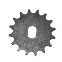 Звездочка аппарата высевающего СУПН Z=16, Т=12,7