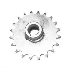 Звездочка колеса опорного z=24 СЗМ