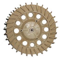 Ротор модуля высевного Тодак