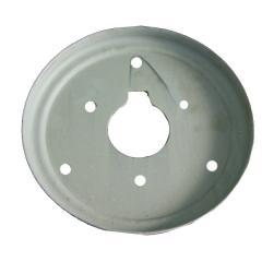 Диск колеса прикатывающего узкого v-образного СЗ-5,4-06, УПС-12