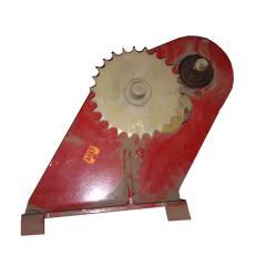 Механизм передач туковый левый Вега