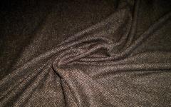 [Copy] Ткань шерстяная костюмная,  твид