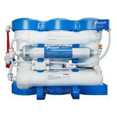 Фильтр обратного осмоса Ecosoft Pure AquaCalcium