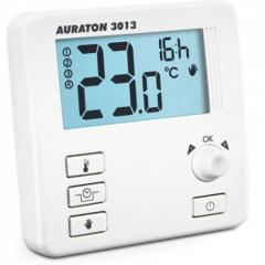 Терморегулятор AURATON-3013