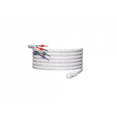 Датчик пола Salus FS300