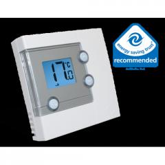 Проводной электронный терморегулятор Salus RT300