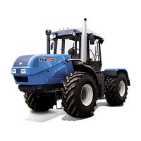 Рама трактора ХТЗ-16131 пр-во ХТЗ