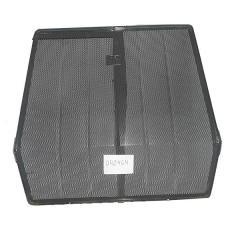 Сетка облицовки радиатора дв. Deutz ХТЗ-17021 пр-во ХТЗ