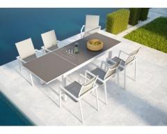 Комплект мебели TOLEDO 1