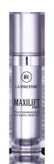 Средство MaxiLift PRO (МаксиЛифт ПРО) - от морщин