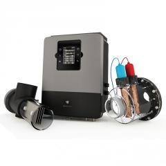 Гидролизер aquascenic hd 2 be kbper (+ контроль дозирования ph)