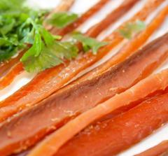 Vlagouderzhivatel for fish sticks Super Rein