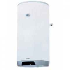 Ёмкостный водонагреватель Dražice OKC 160 навесной , комбинированный , 110620801