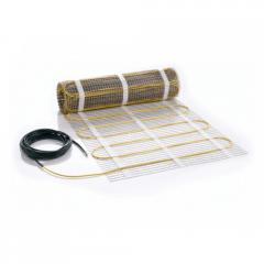 Двухжильный нагревательный тонкий мат  Veria Quickmat 150 (225 Вт, 0,5х3 м, 1,5м2) 189B0160