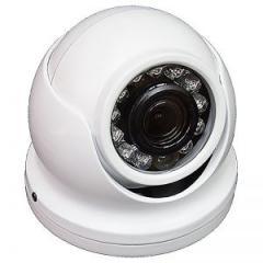 Видеокамера Atis AMVD-1MIR-10W/2.8 Pr