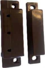 Извещатель магнитоконтактный TANE SM-35 brown