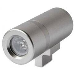 ИК прожектор Lightwell LW1-20IR60-12