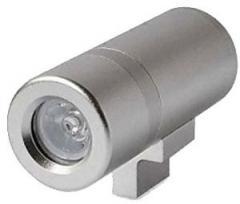 ИК прожектор Lightwell LW1-30IR45-12