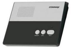 Переговорное устройство Commax СМ-801