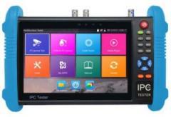 Тестер IPCT9800HDAS Plus