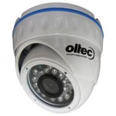 Видеокамера Oltec HDA-913D-2.8