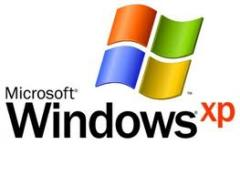 Операционная система Microsoft Windows XP Professional SP2 Rus OEM E85-04757
