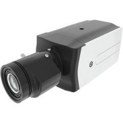 Видеокамера InterVision ICS-9110
