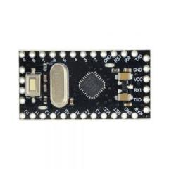Контроллер Arduino Pro Mini